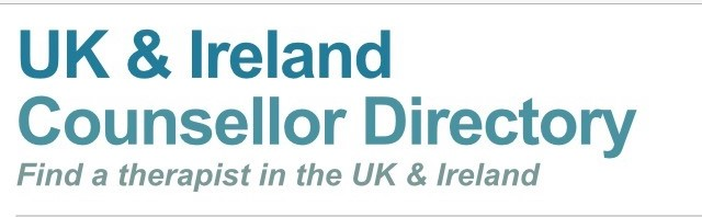 uk and ireland counsellor